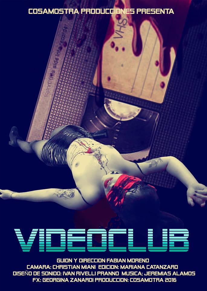 videoclub_2016_cosamostra