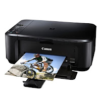 Canon PIXMA MG2240 driver-Canon PIXMA MG2240 ink jet multi work color MG4220 will rapidly handle the Work environment needs at home, however the cost of ink is higher than routine, as well as they are ludicrously pricey if you make the error of purchasing prospective and reduced cl 241 refills