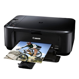 http://canondownloadcenter.blogspot.com/2016/04/canon-pixma-mg2240-driver-download.html