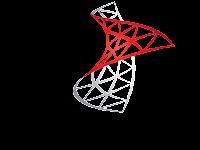 Merubah default path database file dan backup SQL 2012