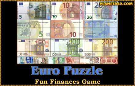 http://planeta42.com/finances/europuzzle/bg.html