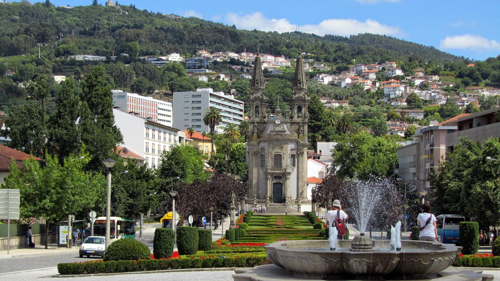 Guimarães_ameiseblog
