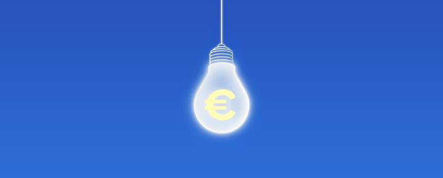 Idées pour gagner beaucoup d'argent en ligne