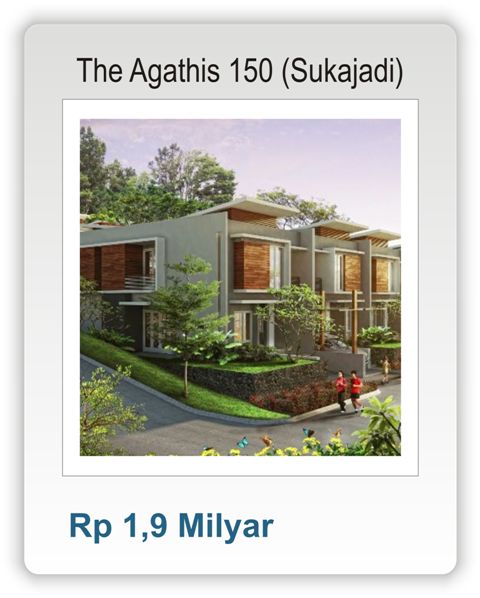Batam Real Estate