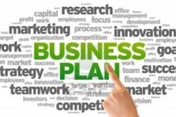 Pengertian Business Plan, Tujuan, Manfaat, dan Langkah-Langkah Membuat Business Plan Lengkap