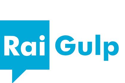 Rai Gulp HD - Hotbird Frequency