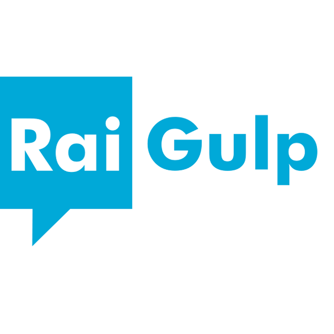 Rai Gulp HD - Hotbird Frequency
