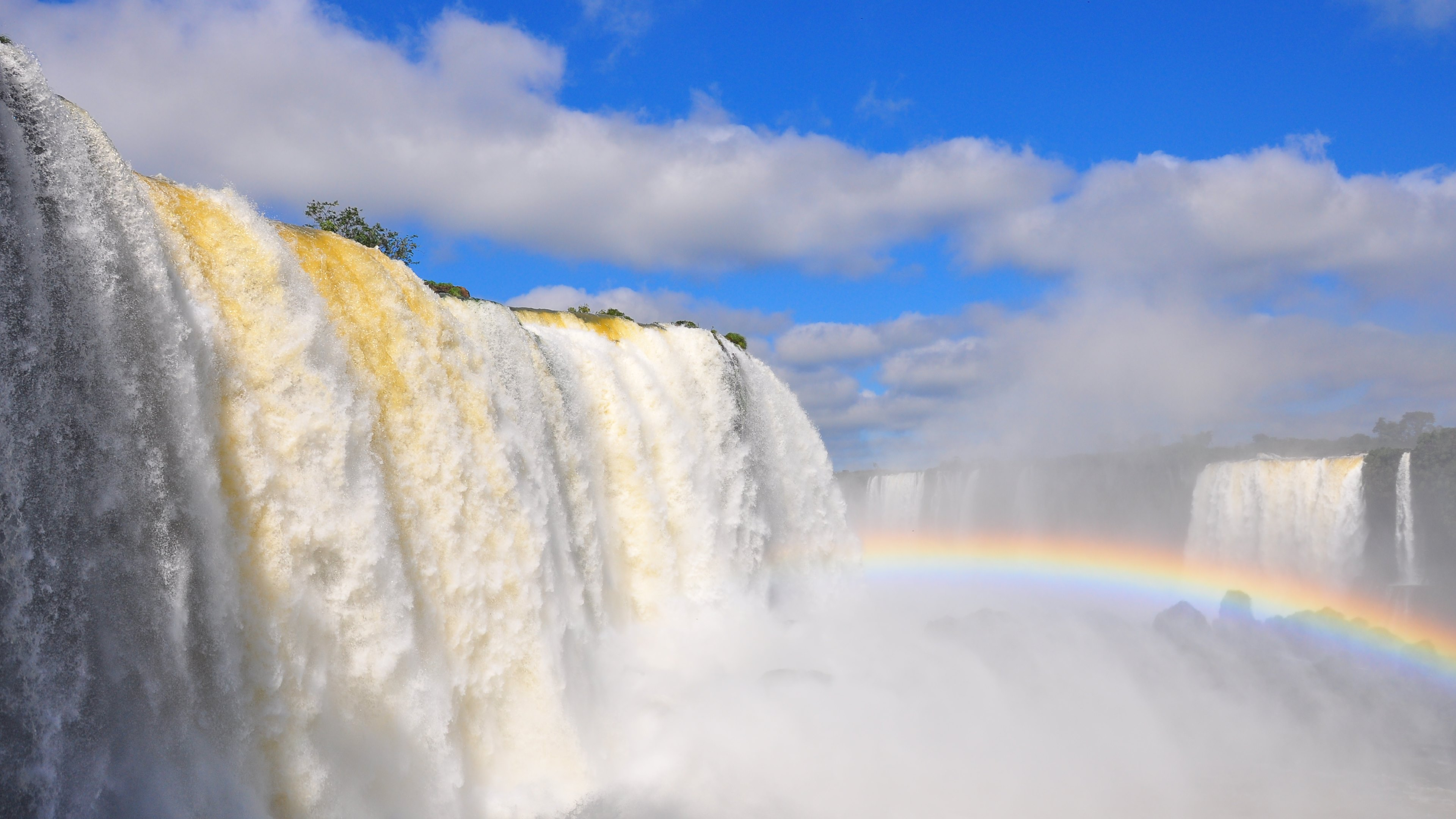 Image result for Victoria Falls, Zambia & Zimbabwe in 4K Ultra HD Images