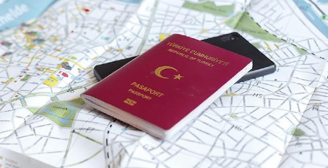 türkiye vize istemeyen ülkeler, vizesiz gidilecek yerler, vize istemeyen ülkeler, seyahat, vize, pasaport, yeiçkeşfet
