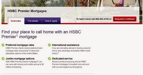 Green Espirit: How to Get Overseas and International Home Mortgage