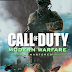 CALL OF DUTY MODERN WARFARE REMASTERED REPACK (PC) TORRENT ''FITGIRL''
