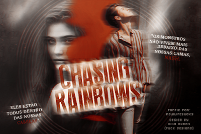CF: Chasing Rainbows (newlifesucks)