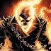 Ghost Rider / El Motorista fantasma