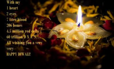 Diwali 2016 Quotes Images