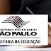 SEE - SP anuncia data do seu próximo concurso público. Salário de R$ 3.474,07