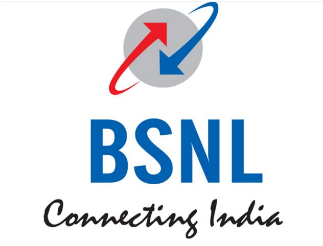 BSNL divides unlimited calls rental to Rs 49 per month