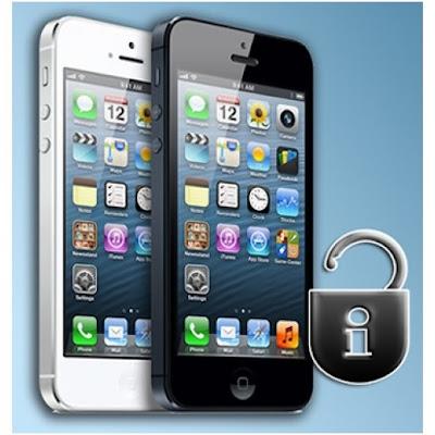 iPhone 5s quốc tế cũ và iPhone 5 lock có chênh nhau về giá