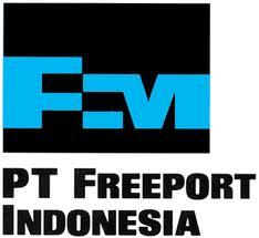 Lowongan Kerja Pt Freeport Indonesia Ptfi November 2012 Rekrutmen Lowongan Kerja Bulan Januari 2021