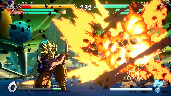 dragon-ball-fighterz-pc-screenshot-www.ovagames.com-5