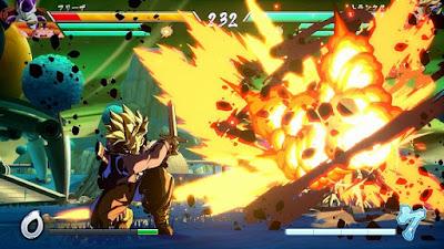 dragon-ball-fighterz-pc-screenshot-www.ovagames.com-5