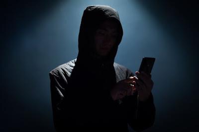 2. smartphone hackeen sensores movil