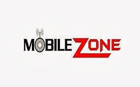 opera mobilezone jar