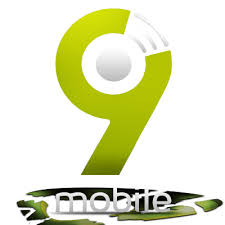 Unlimited Download:9mobile Introduced Time Base Data Plan Call Blazeon