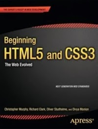 Ebook Css Lengkap