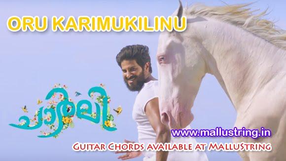 Guitar malayalam songs guitar tabs : Guitar : 18 guitar chords 18 Guitar Chords plus 18 Guitar' Guitars