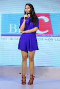 rakul preet sizzling at big c event-thumbnail-20