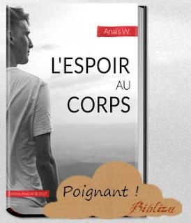 https://leslivresdanaisw.fr/prevente/?wpam_id=20