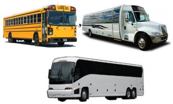 Basics Of Bus Insurance