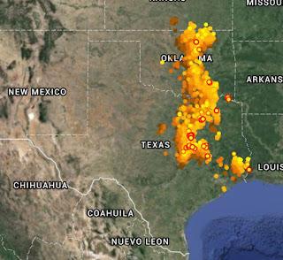 www.lightningmaps.org/