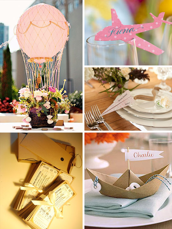 Matrimonio Tema Idea : Matrimonio a tema viaggi moda nozze forum