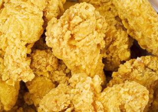 ayam kfc cara membuat ayam kfc resep ayam kfc ayam crispy kfc ayam goreng ala kfc ayam goreng kfc ayam kfc resep