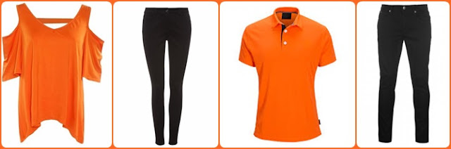 turuncu-renk-tisort-altina-ne-giyilir-erkek