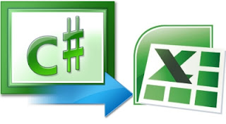 How to Make Excel Spreadsheets [.XLS &.XLSX] in C#