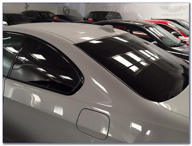 Best Auto WINDOW TINTING Spokane Valley WA for sale