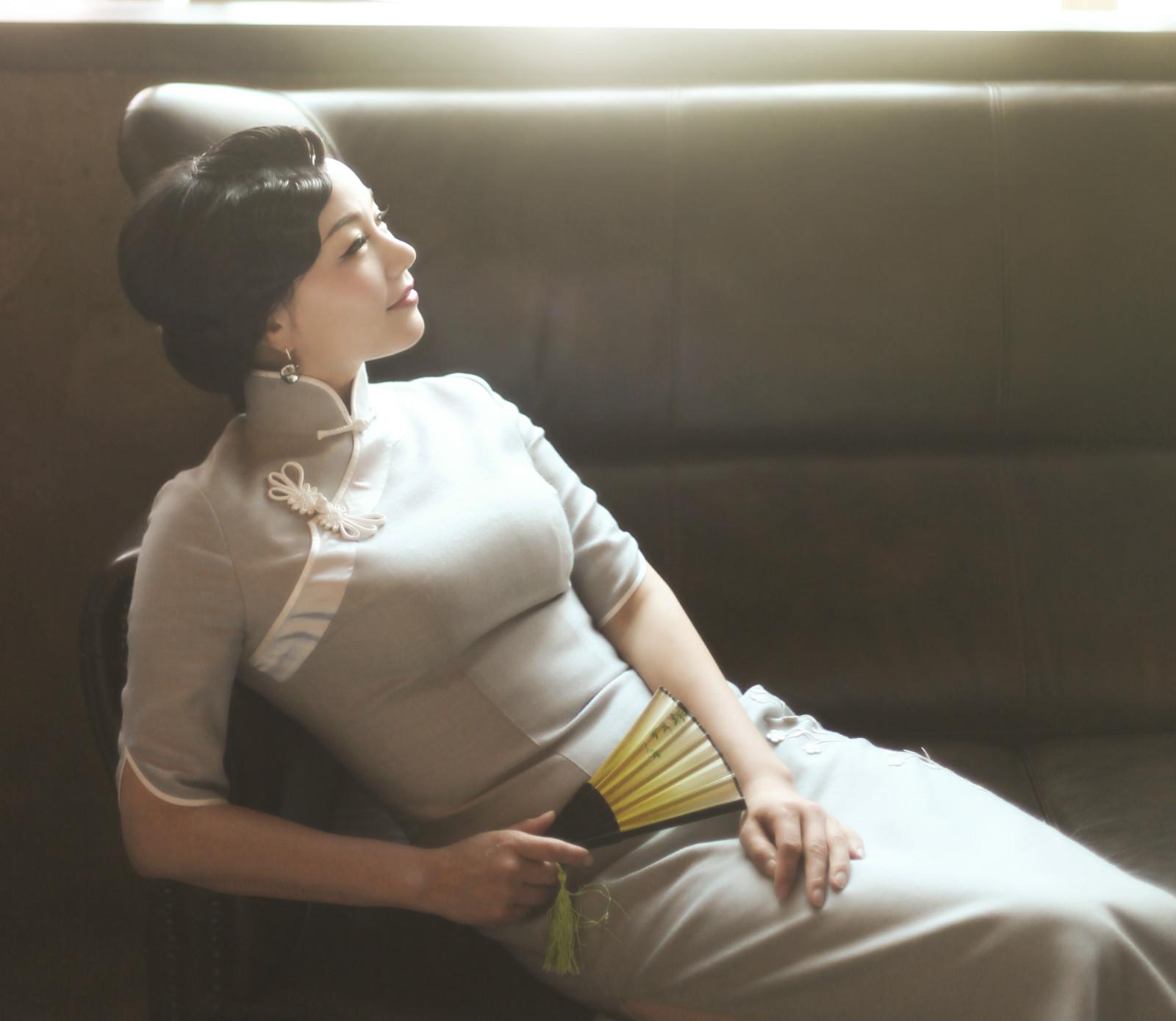 Twitter Marjan Farjat nudes (91 photos), Ass, Leaked, Selfie, underwear 2020