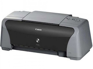 Canon PIXMA iP1500 Drivers Download