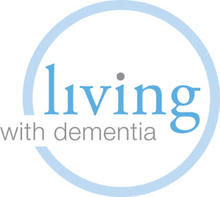 Living with dementia can have a big emotional, social, psychological and practical impact on a person