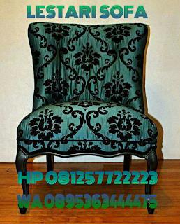 lestari sofa 2