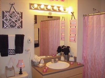 pinkhoneybeee college dorm apartment bedding bath ideas. Black Bedroom Furniture Sets. Home Design Ideas