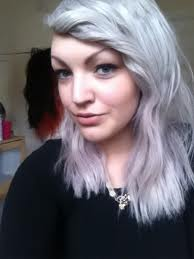 How to Dip-dye your hair: 2012-10-21
