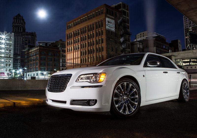 Kia Of Jefferson City >> Luxury Automobiles