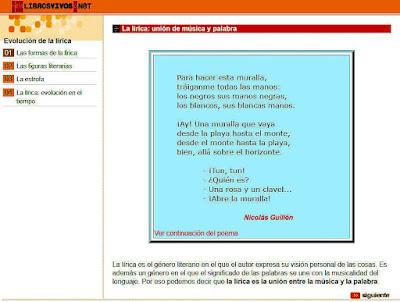 http://www.librosvivos.net/smtc/homeTC.asp?TemaClave=1116