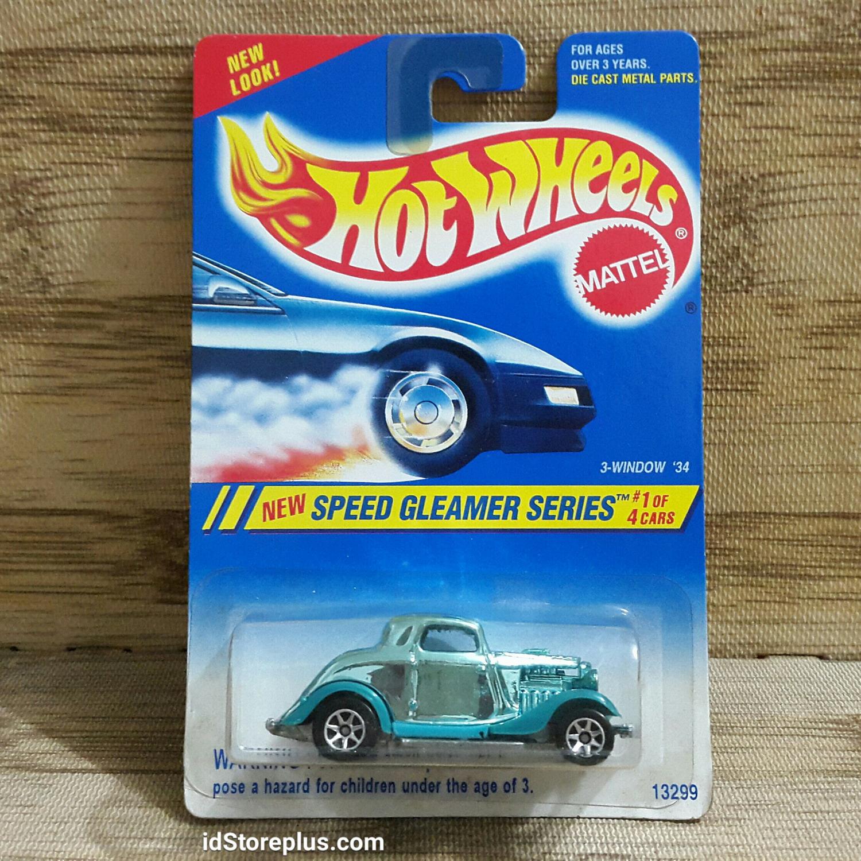 Harga Mainan Anak Mobil Mobilan Aki