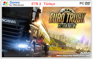 Euro truck simulator gold edition indir