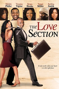 Watch The Love Section Online Free in HD