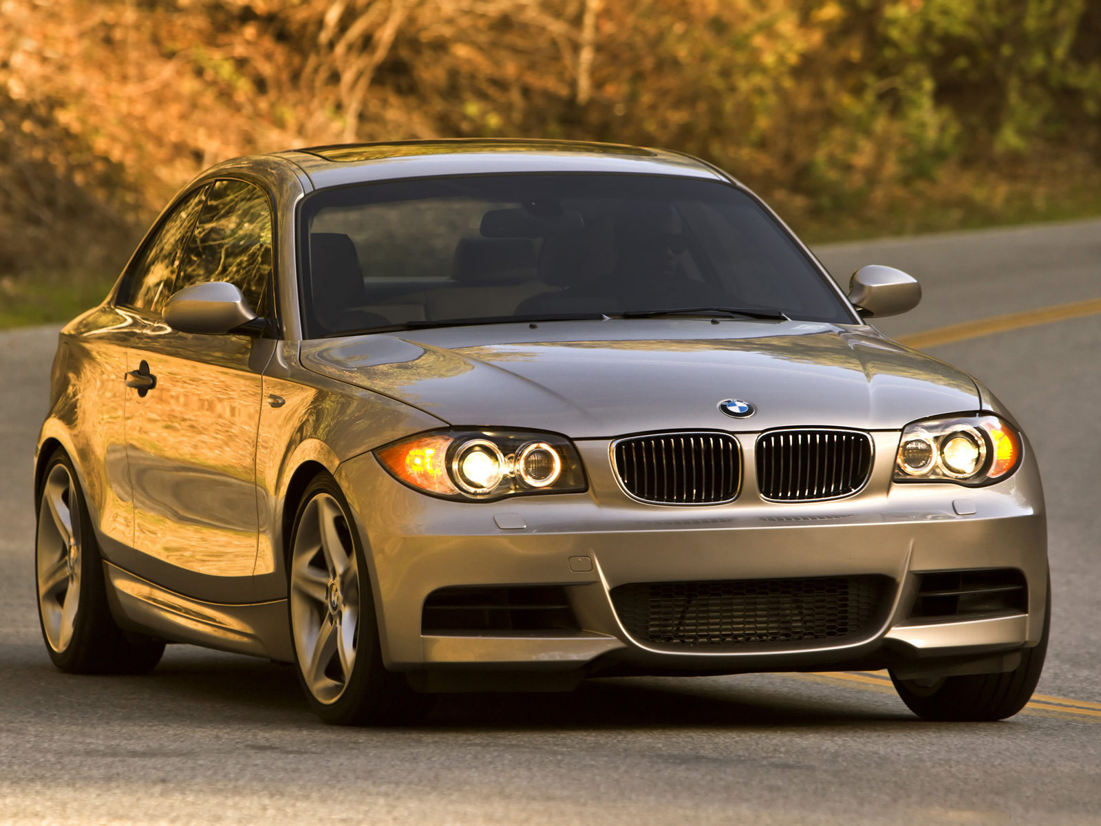 2008 bmw 135i coupe auto insurance information. Black Bedroom Furniture Sets. Home Design Ideas